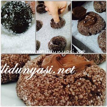 elmas-kurabiye-yapilisi